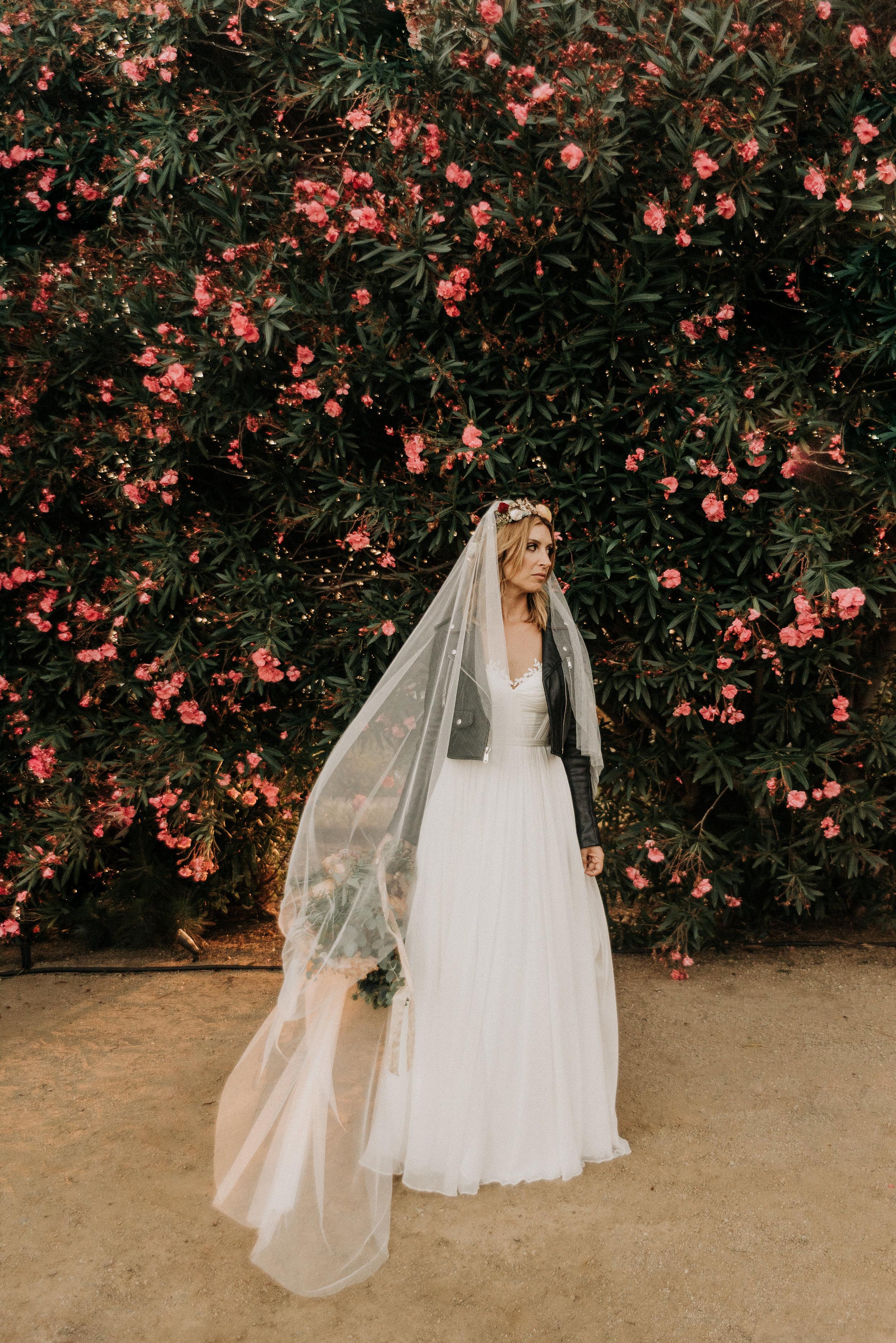 KATY PAUL WEDDING 2018-0068.jpg