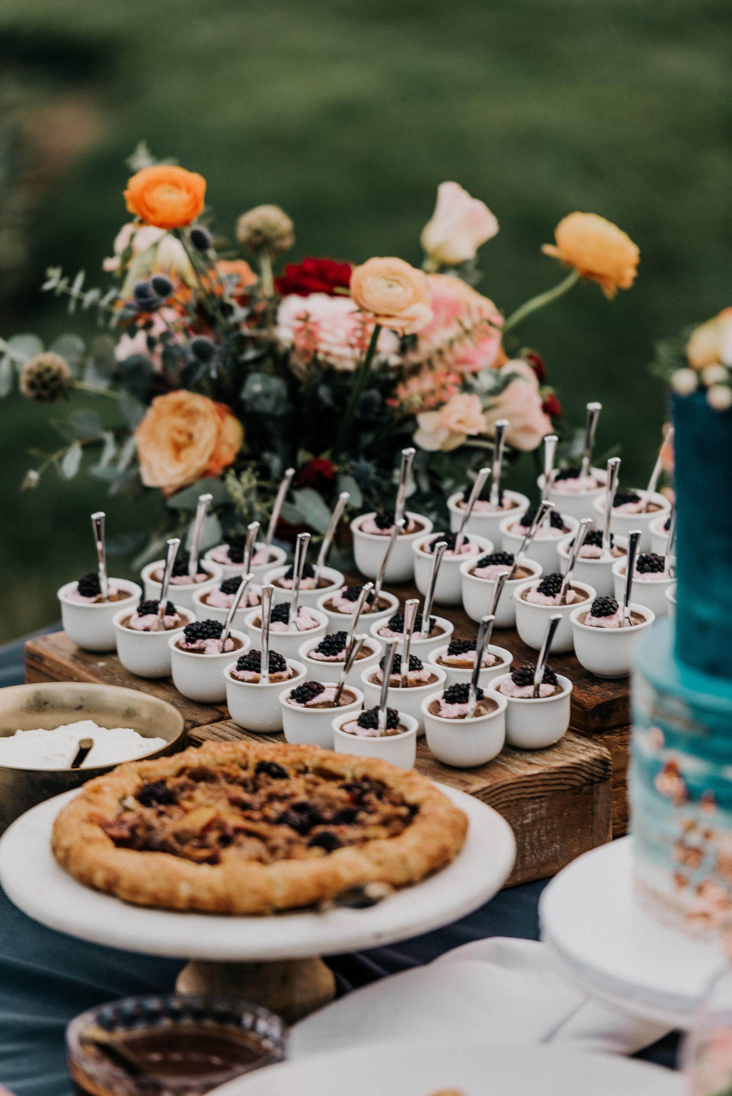 KATY PAUL WEDDING 2018-0218.jpg