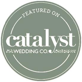 Catalyst-green.jpg
