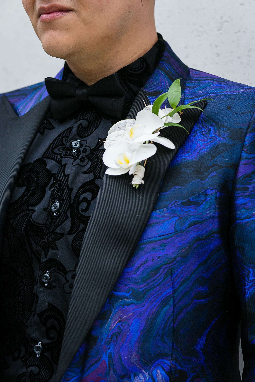 TropicofFlowers_Gaby&Erik2018_10_13_Wedding_Garcia_0027.jpg