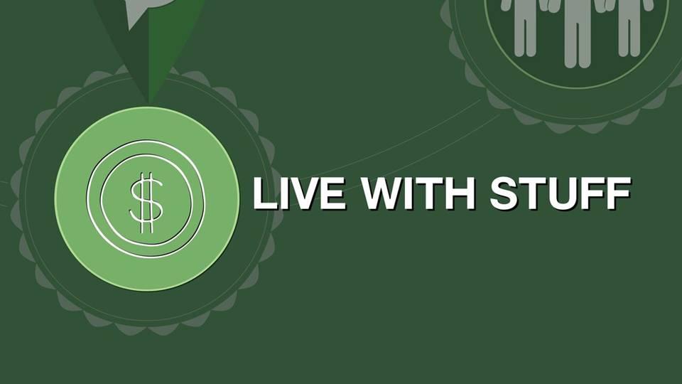 Sermons - Live With Stuff.JPG