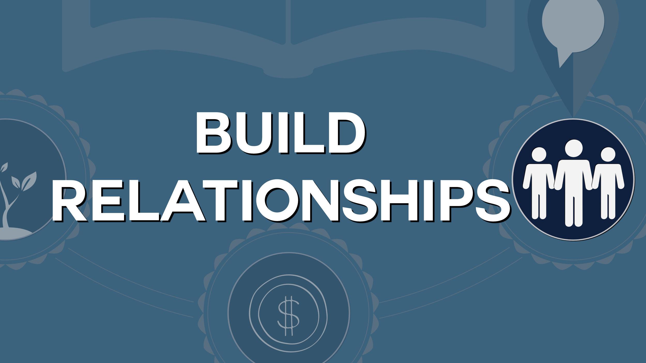 BUILD RELATIONSHIPS TITLE SLIDE - BIBLICAL FRAMEWORK - GETTING INTO THE WORD IN 2018 - BLUE.jpg