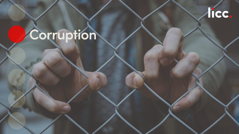03. 2.+Corruption.png