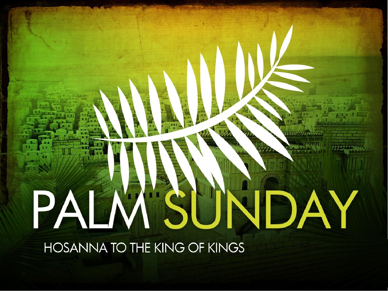 2019 Palm Sunday Hosanna edit.jpg