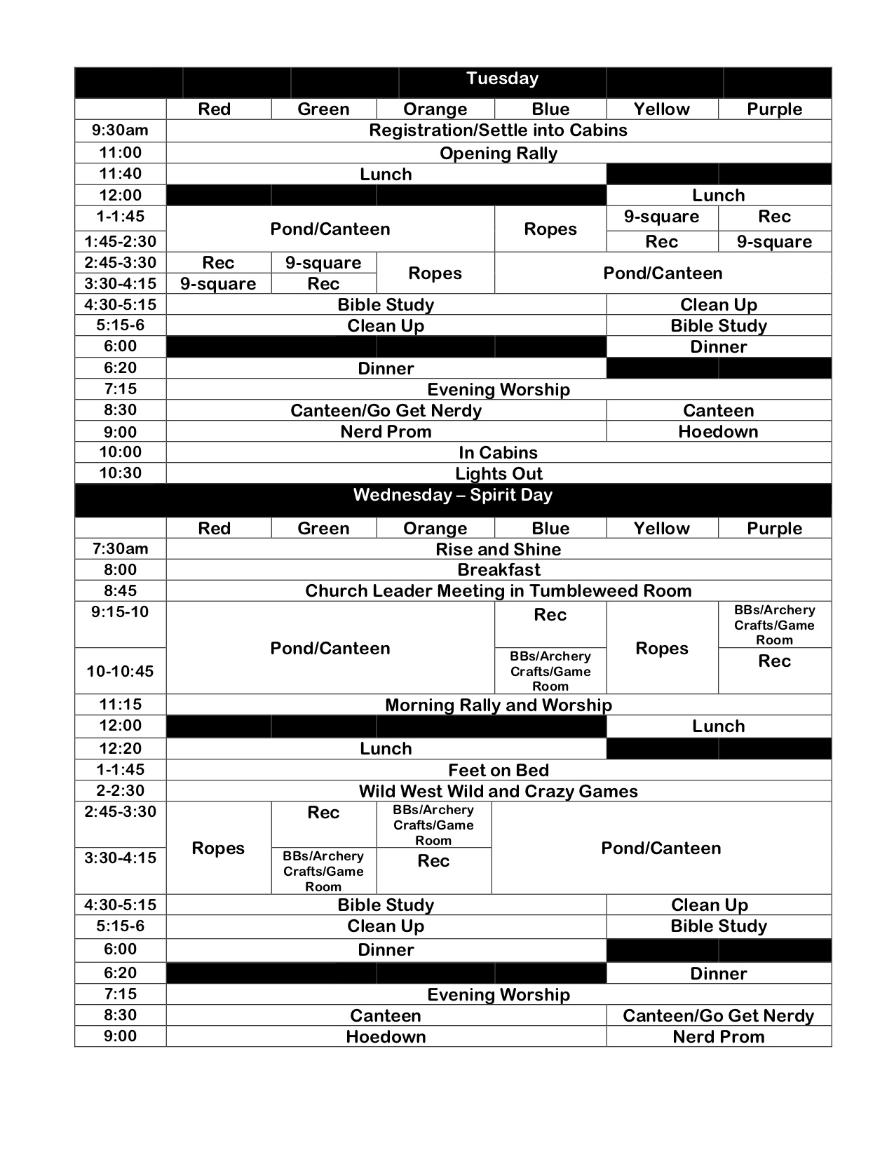 Branded PT 2019 6 color schedule Pg 1.jpg