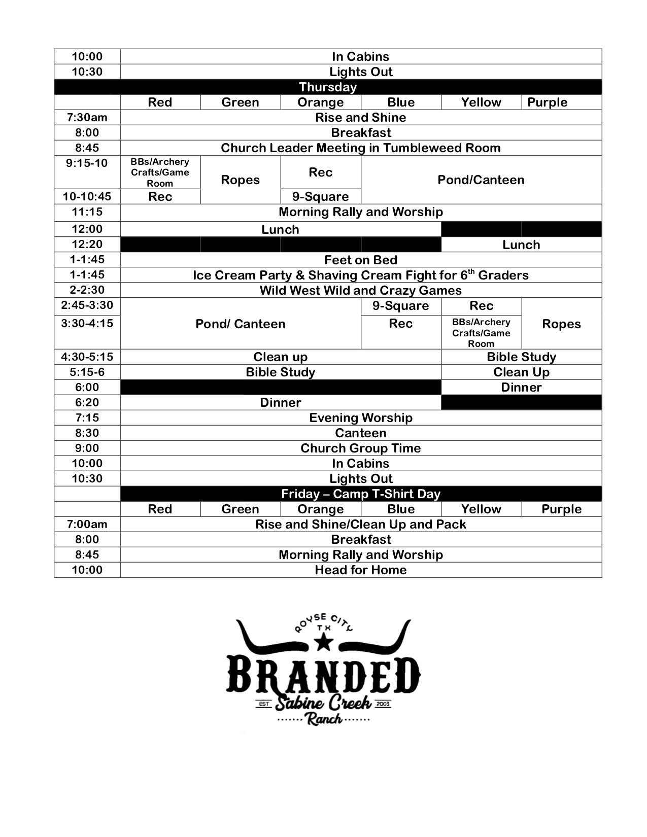 Branded PT 2019 6 color schedule Pg 2.jpg