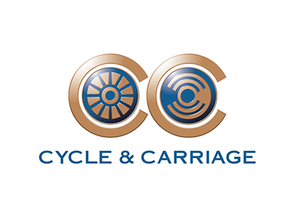 CycleCarriage_Logo.png