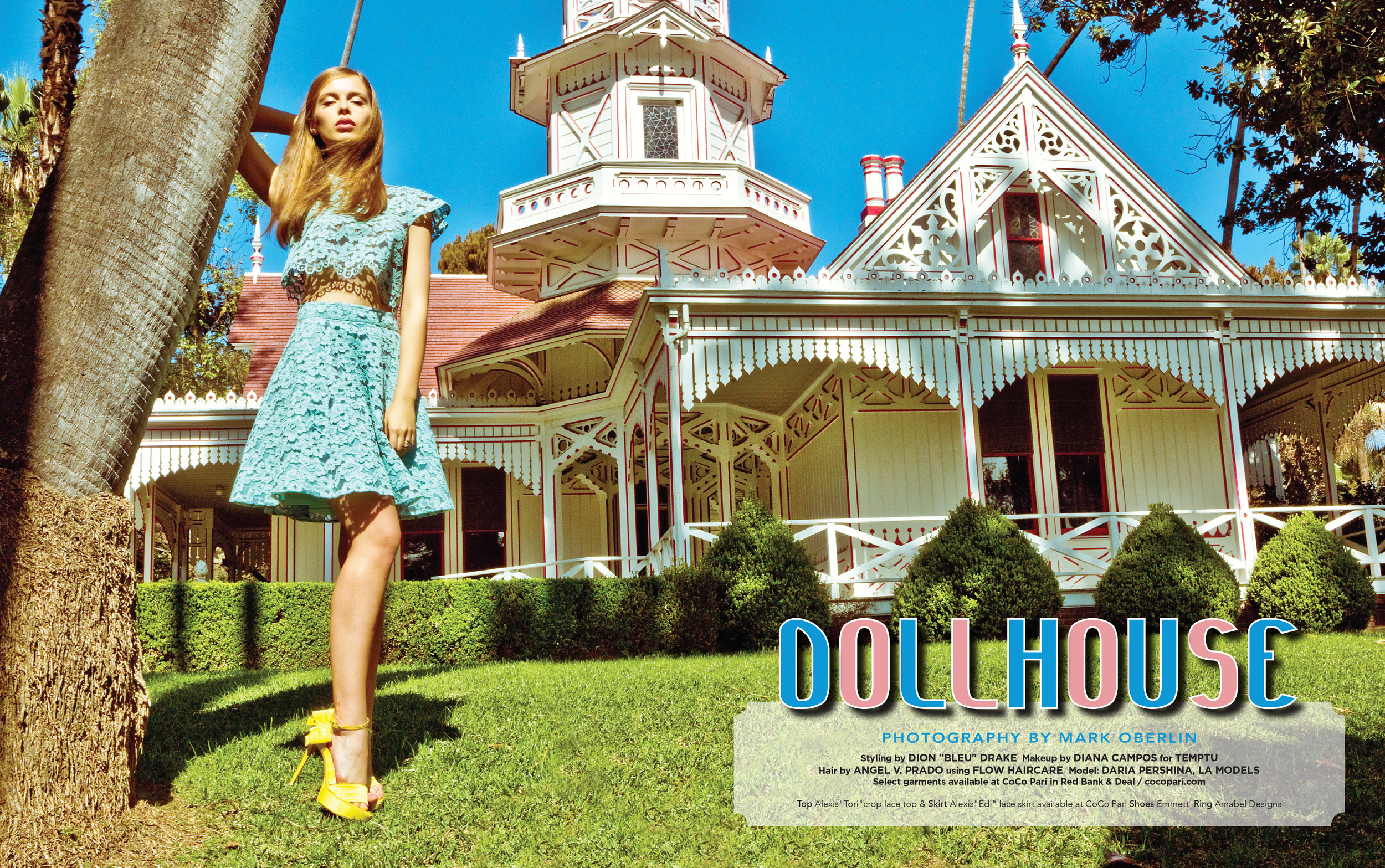 A_Dollhouse-2.jpg
