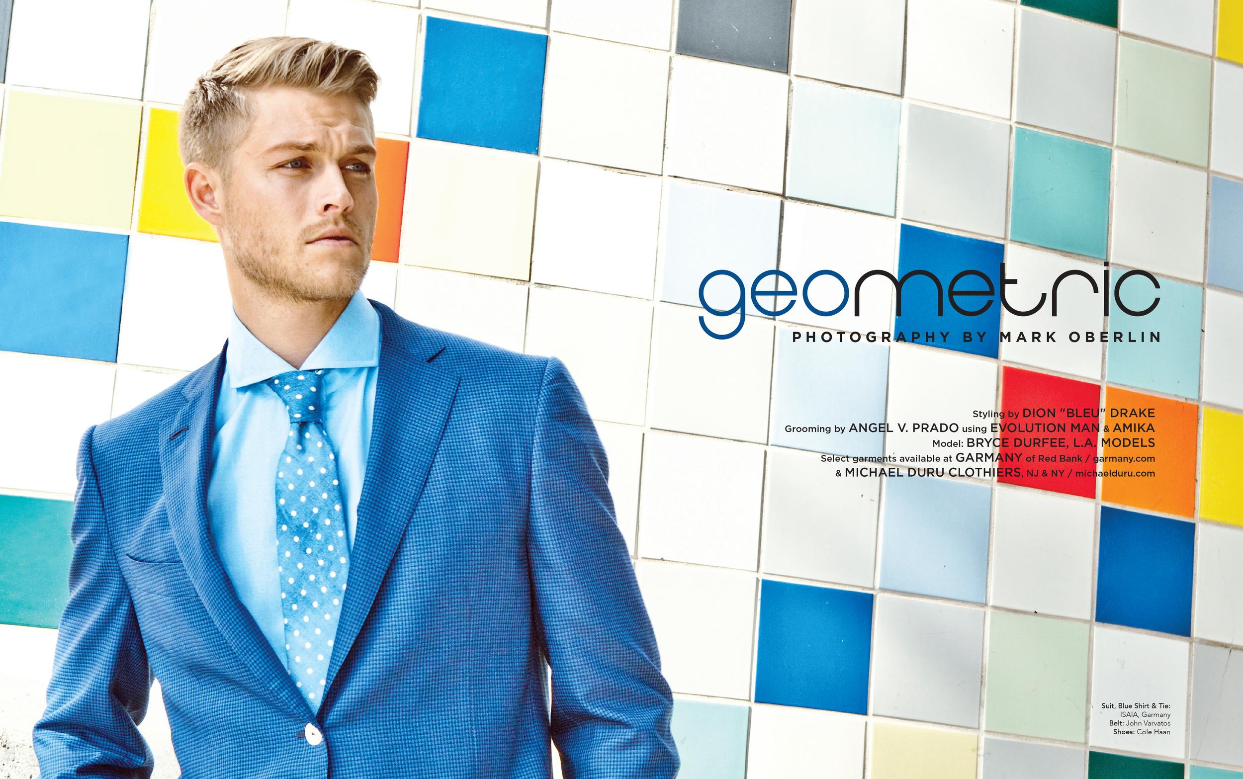 a_Fashion_Geometric-1-2.jpg