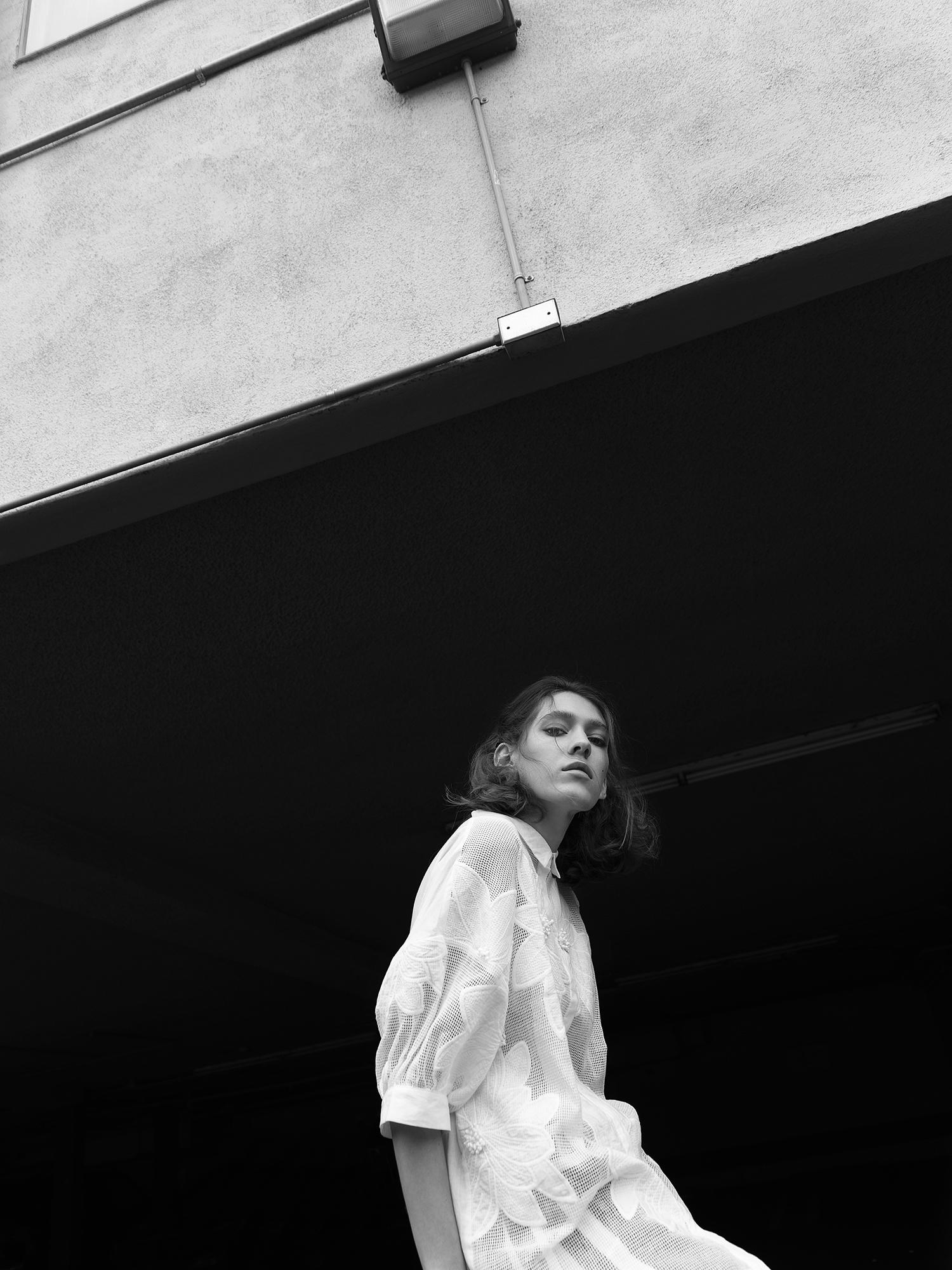 ZarinaNares_07.jpg