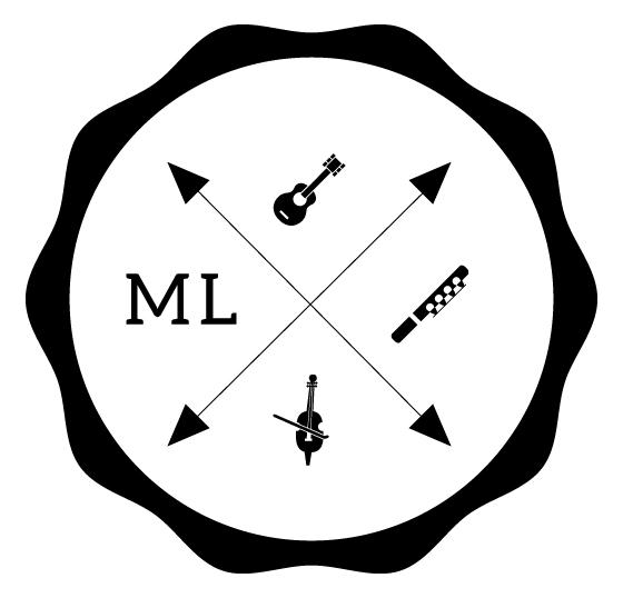 ML_Logo_Final (1).jpg