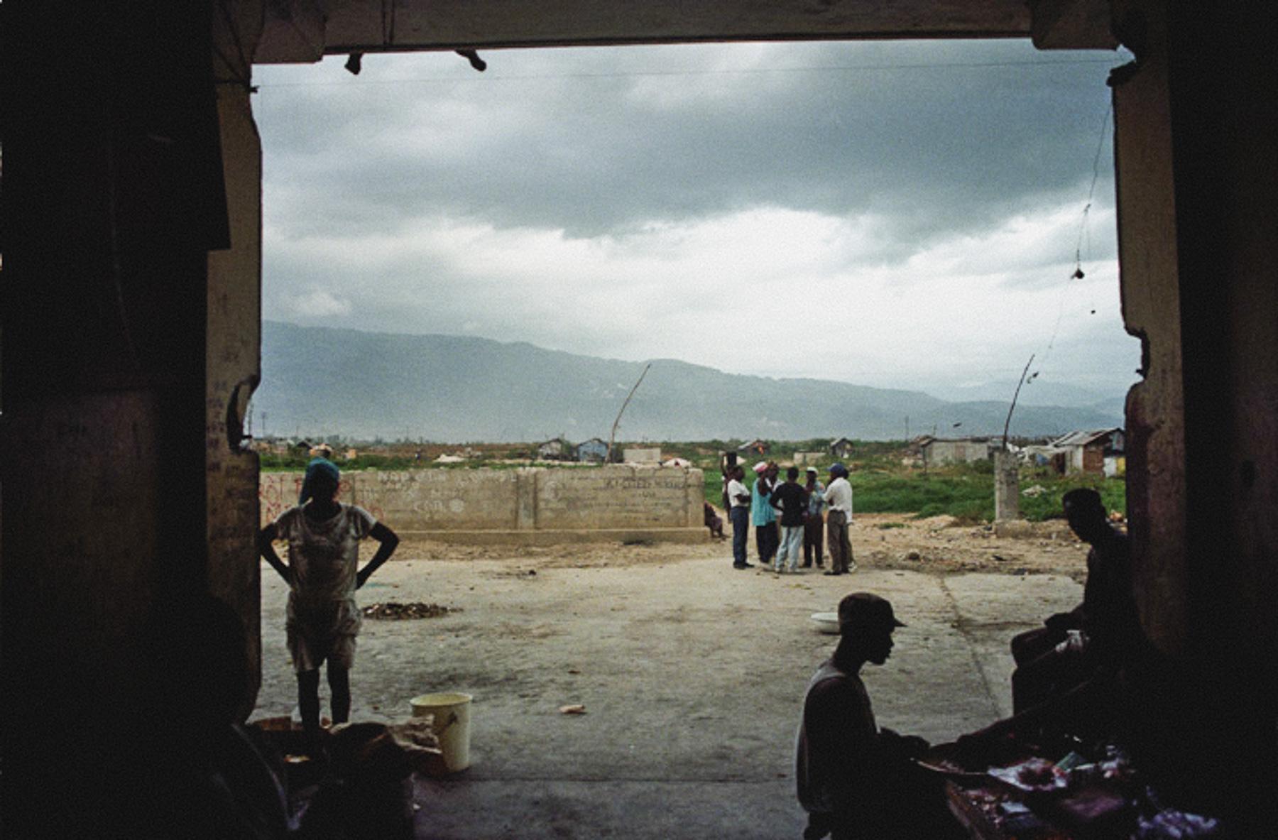 haiti95-2.jpg