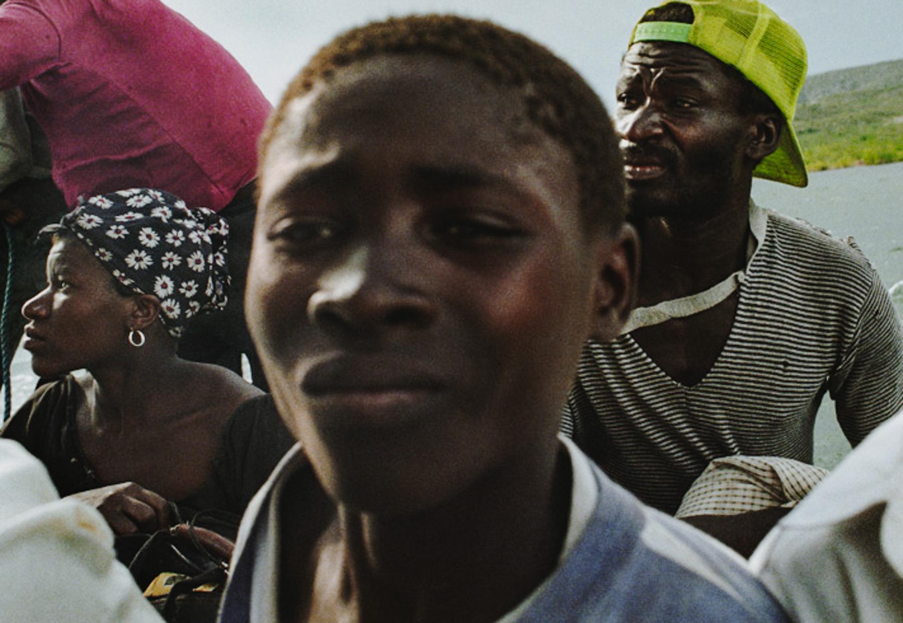 haiti95-5.jpg