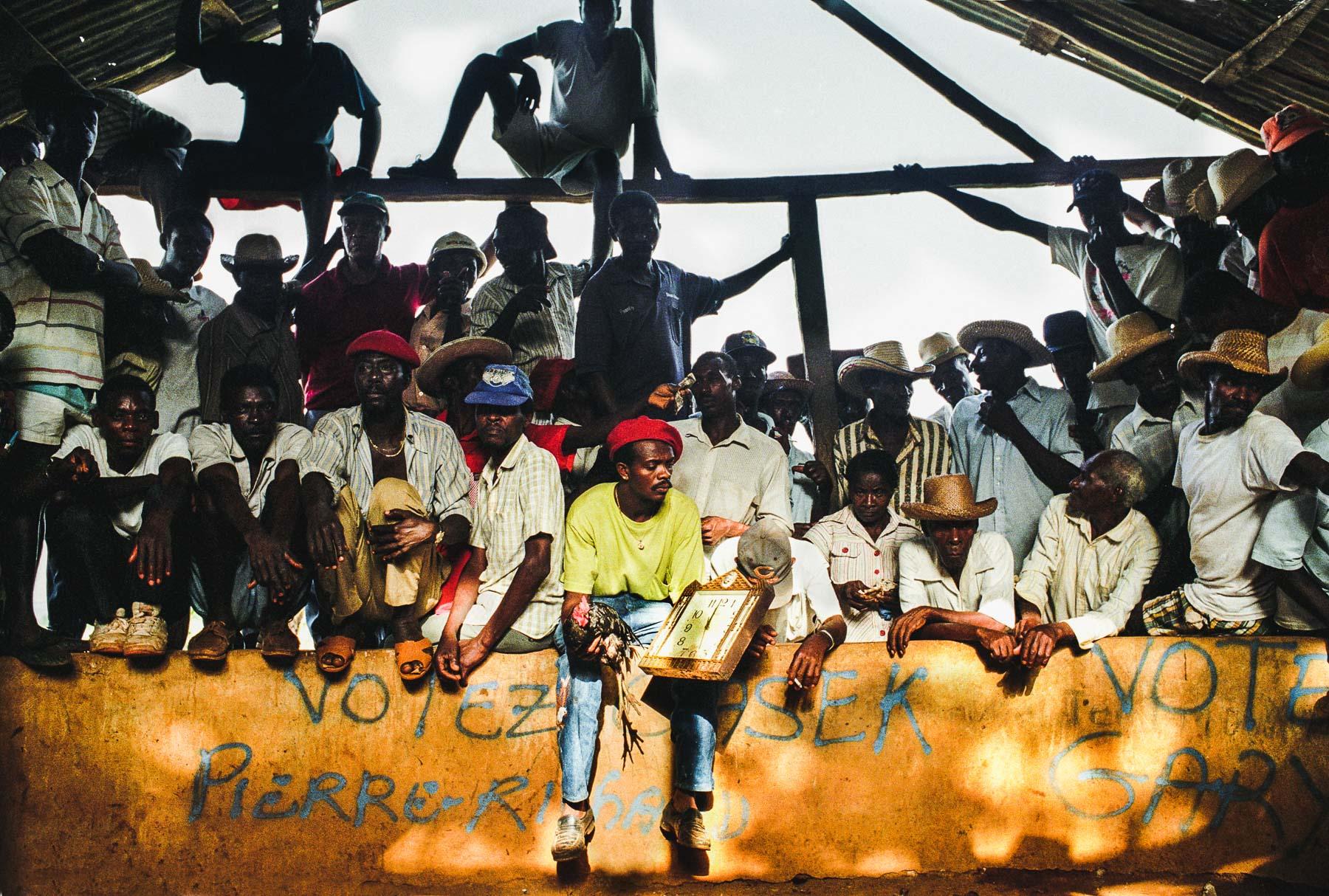 haiti95-8.jpg