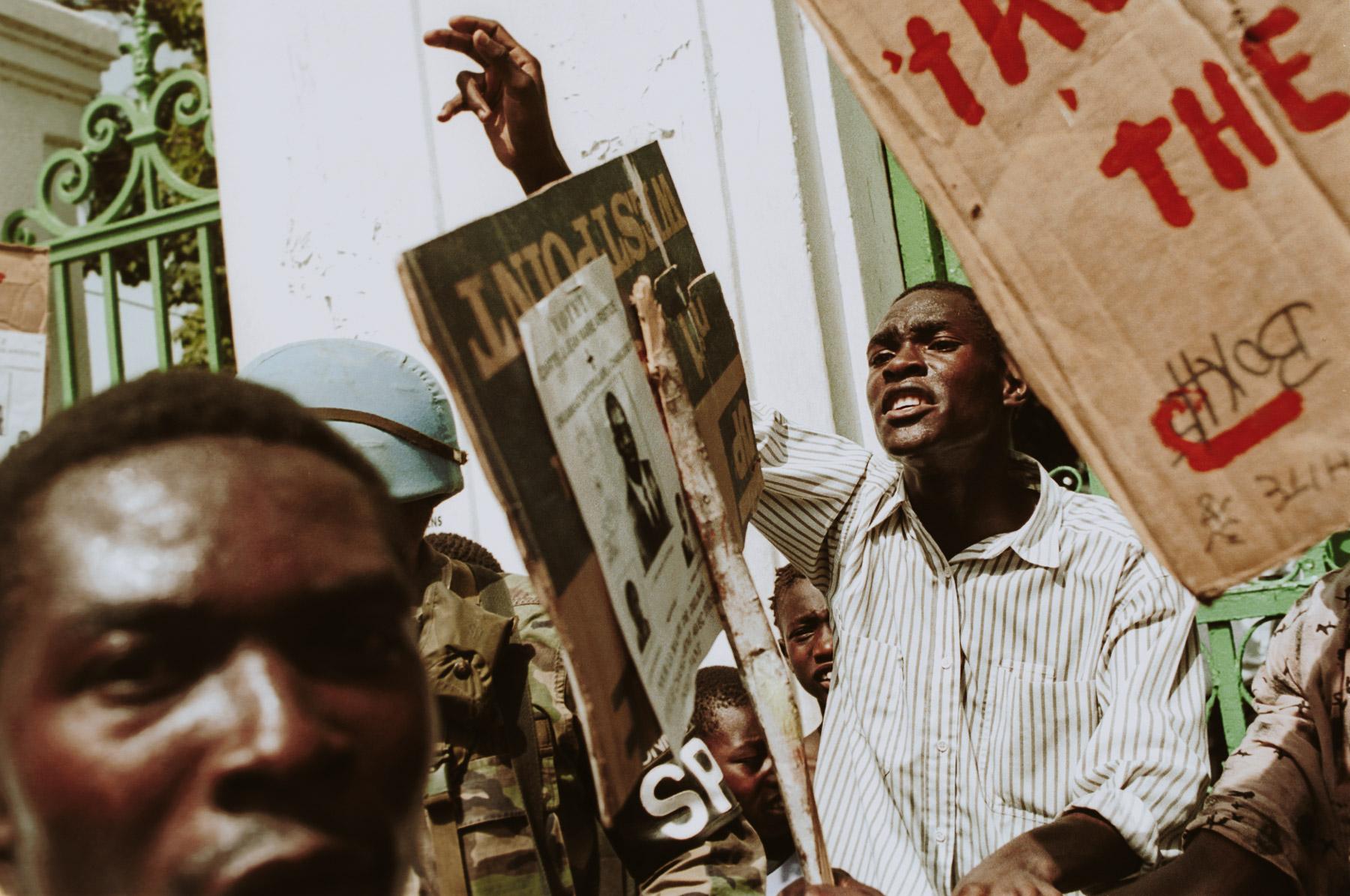 haiti95-11.jpg