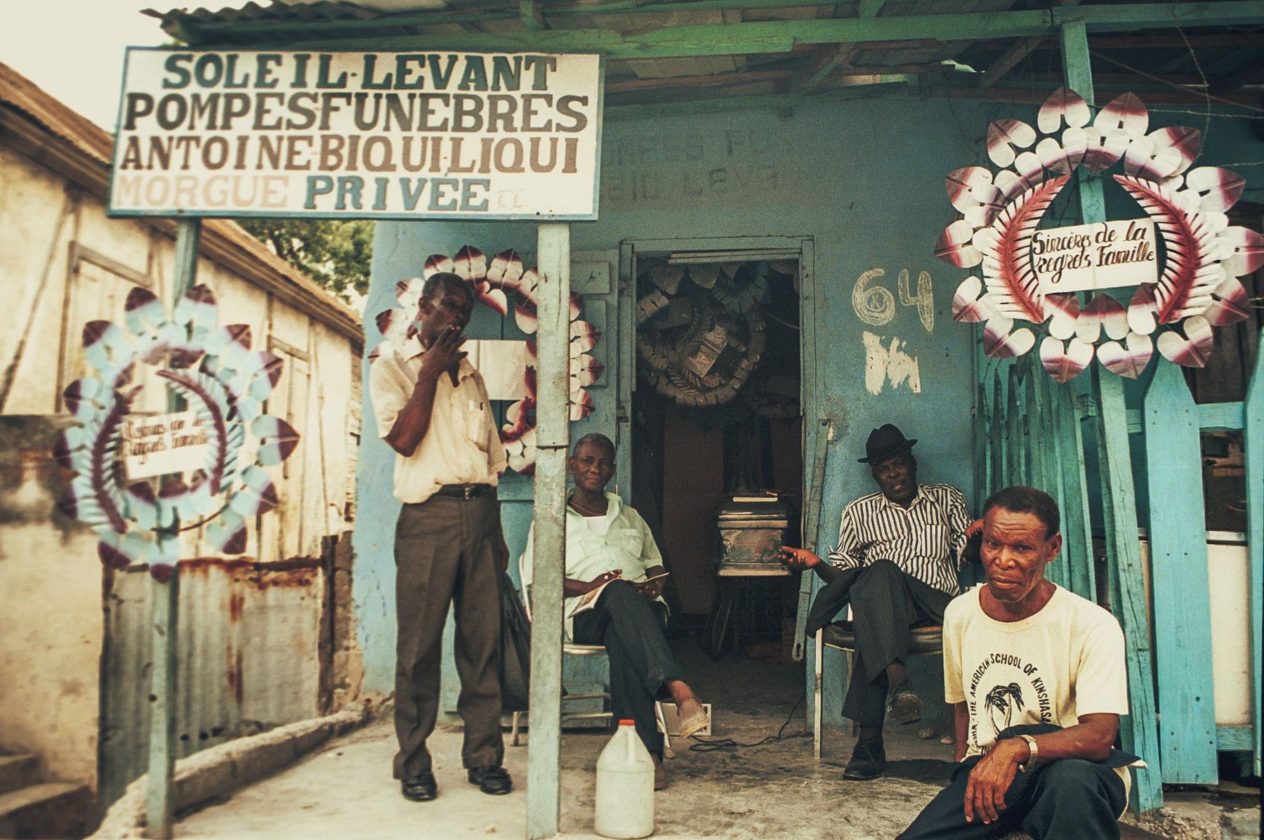 haiti95-12.jpg