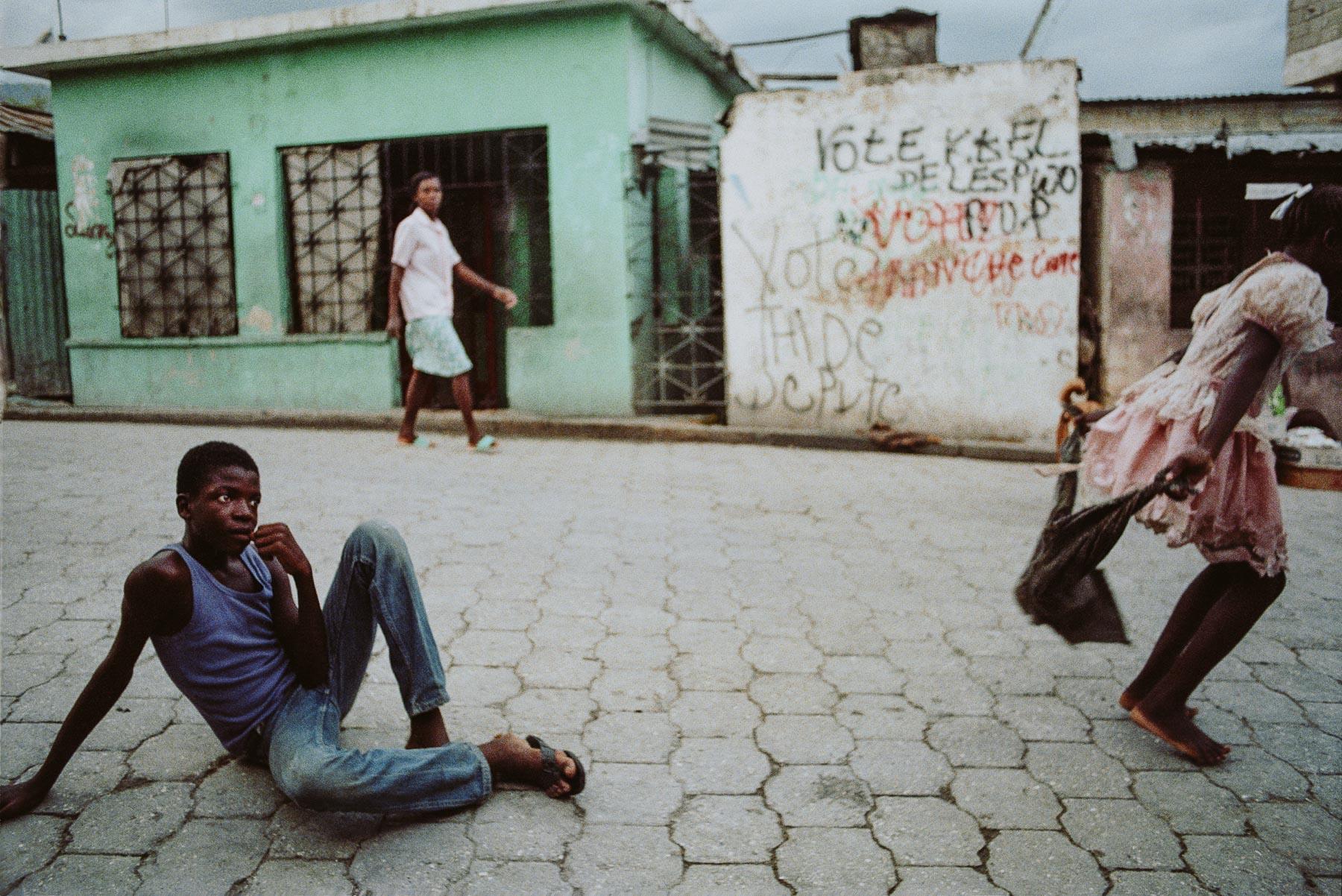 haiti95-14.jpg