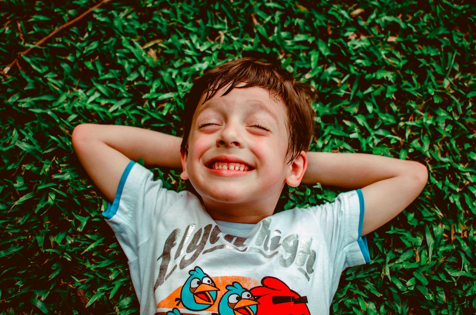 adorable-boy-child-2347975.jpg