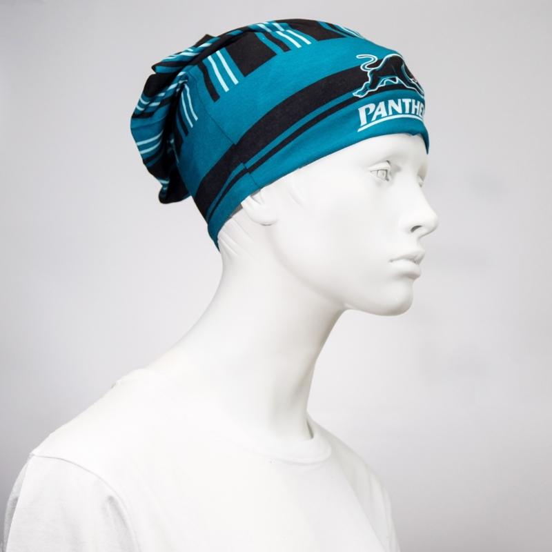 Panthers_HairScarf_SC.jpg