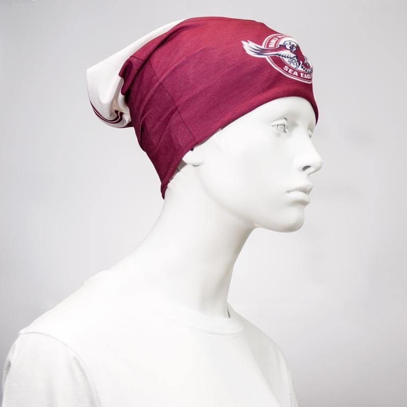 SeaEagles_HairScarf_SC.jpg
