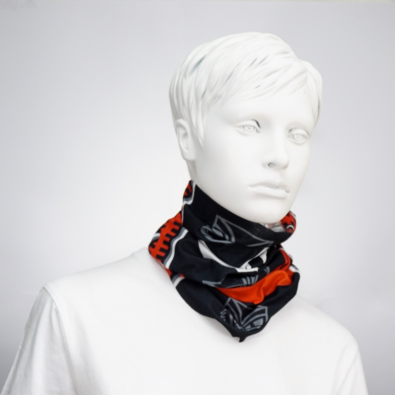 Warriors_NeckScarf_SC.jpg