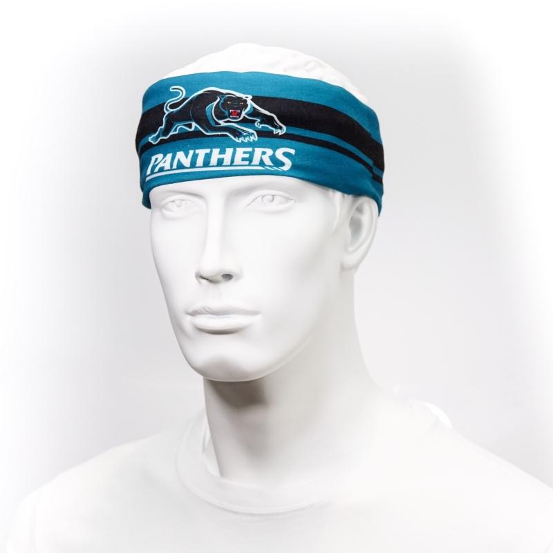 Panthers_HeadBand1_SC.jpg