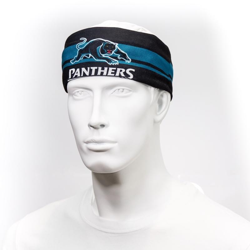 Panthers_HeadBand2_SC.jpg