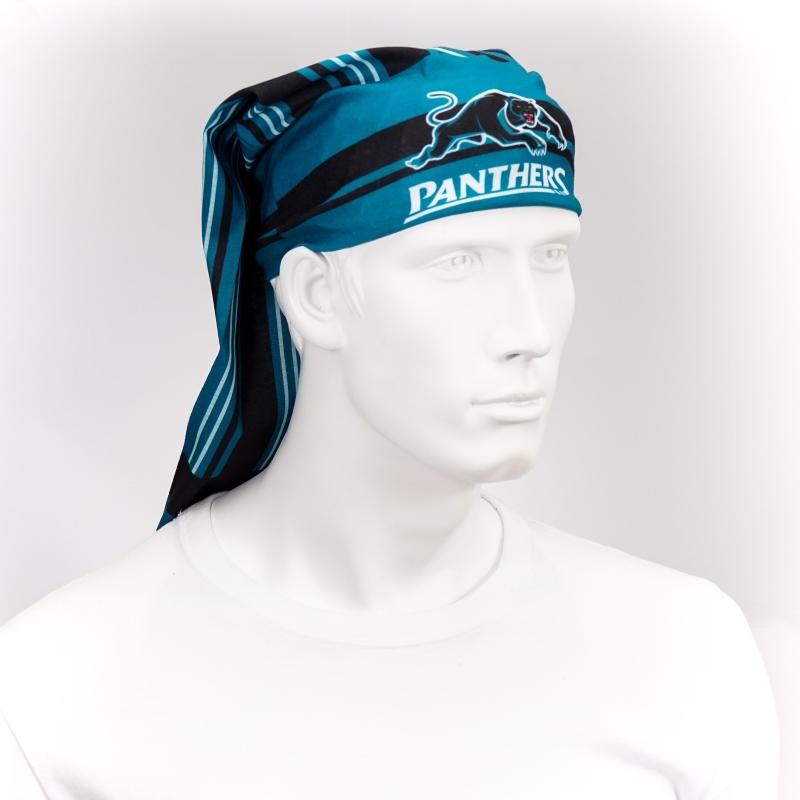 Panthers_TubeBandana_SC.jpg