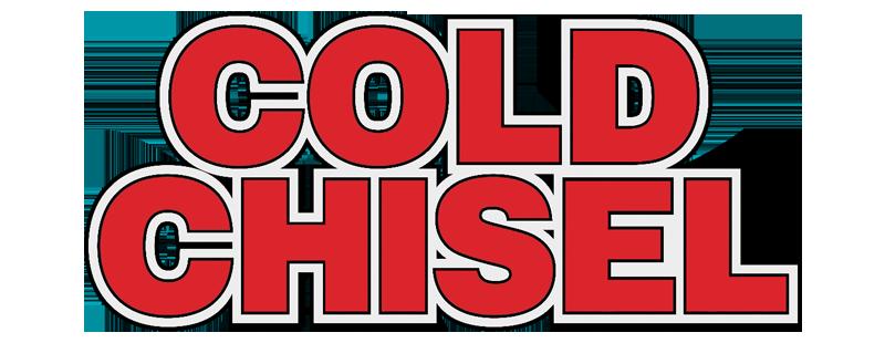 cold-chisel-50cfaf82c53e0.png