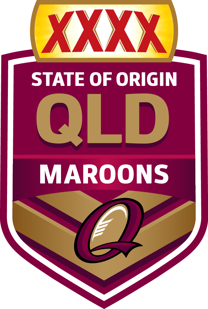 Maroons.png