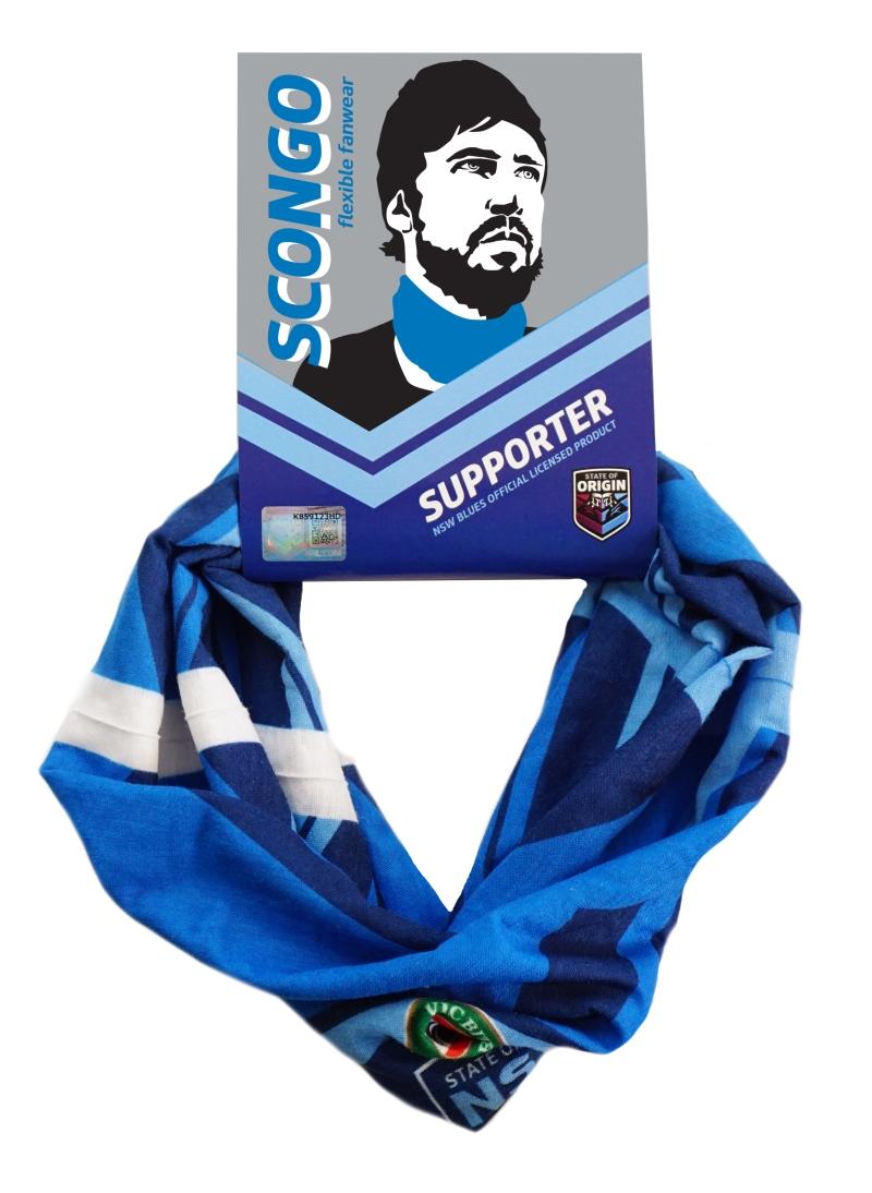Blues Packaging_SR.jpg