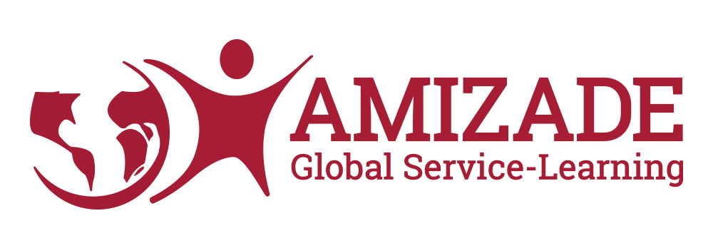 amizade-logo-flat-version-horizontal-1-1.jpg
