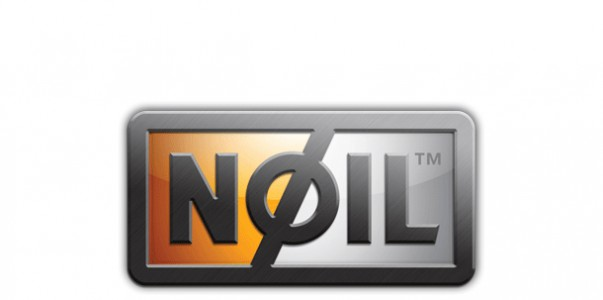 Noil: Water based hydraulic oils used at all locations; this is biodegradable and environmentally friendly.