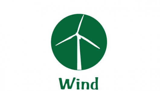 Wind energy is utilized at all of our facilities. Wind has become the fastest growing sector of the renewable energy market. ECO Carwash has so far reduced its carbon footprint by 5,000,000 LBS of CO2.