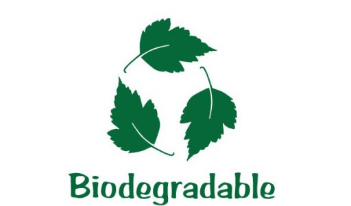 We use water soluble, biodegradable wash solutions and water based biodegradable hydraulic oil.