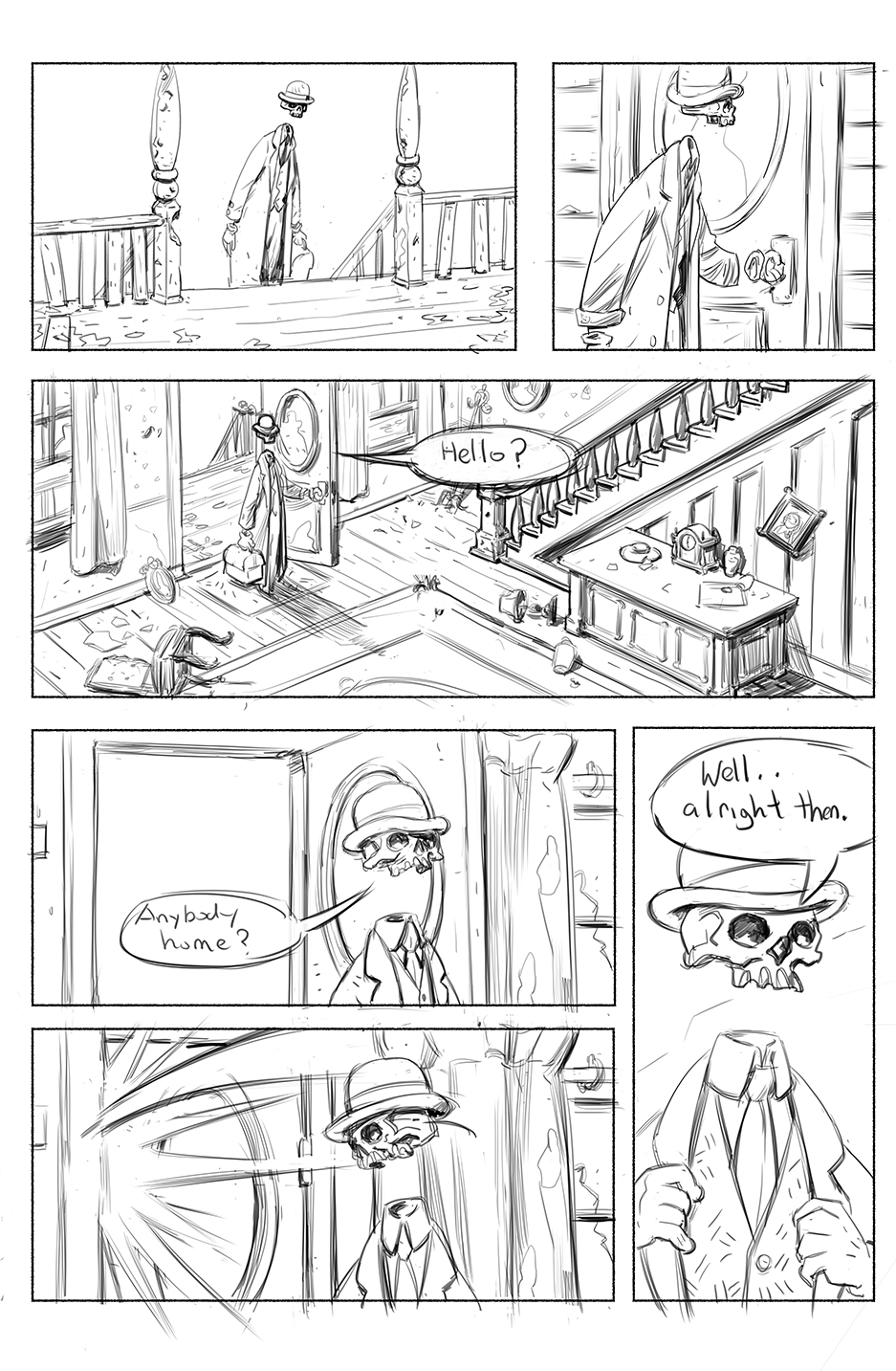 page4_small.jpg