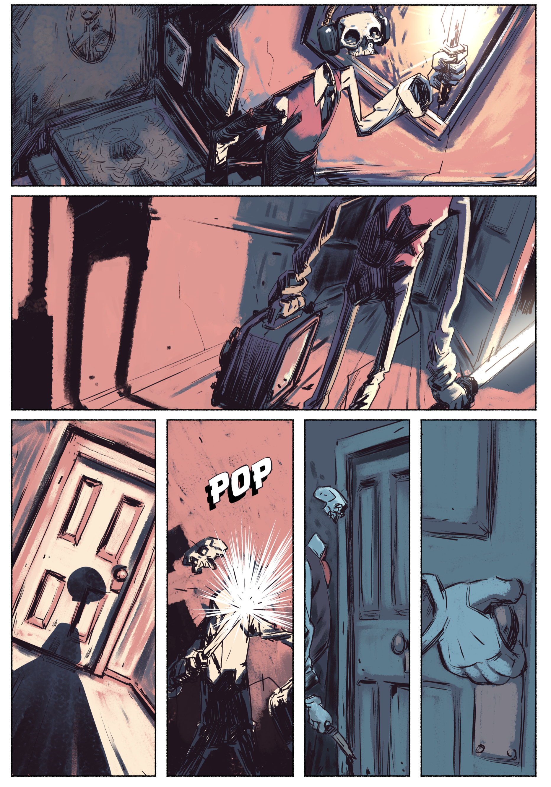 07 - The Hallway.png