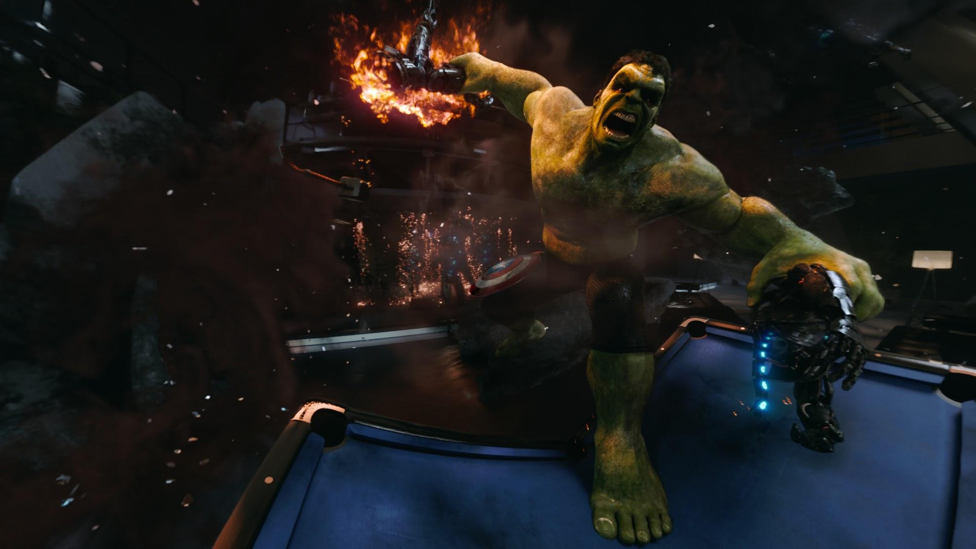 Hulk-Age-of-Ultron-Samsung-Gear-VR.jpeg