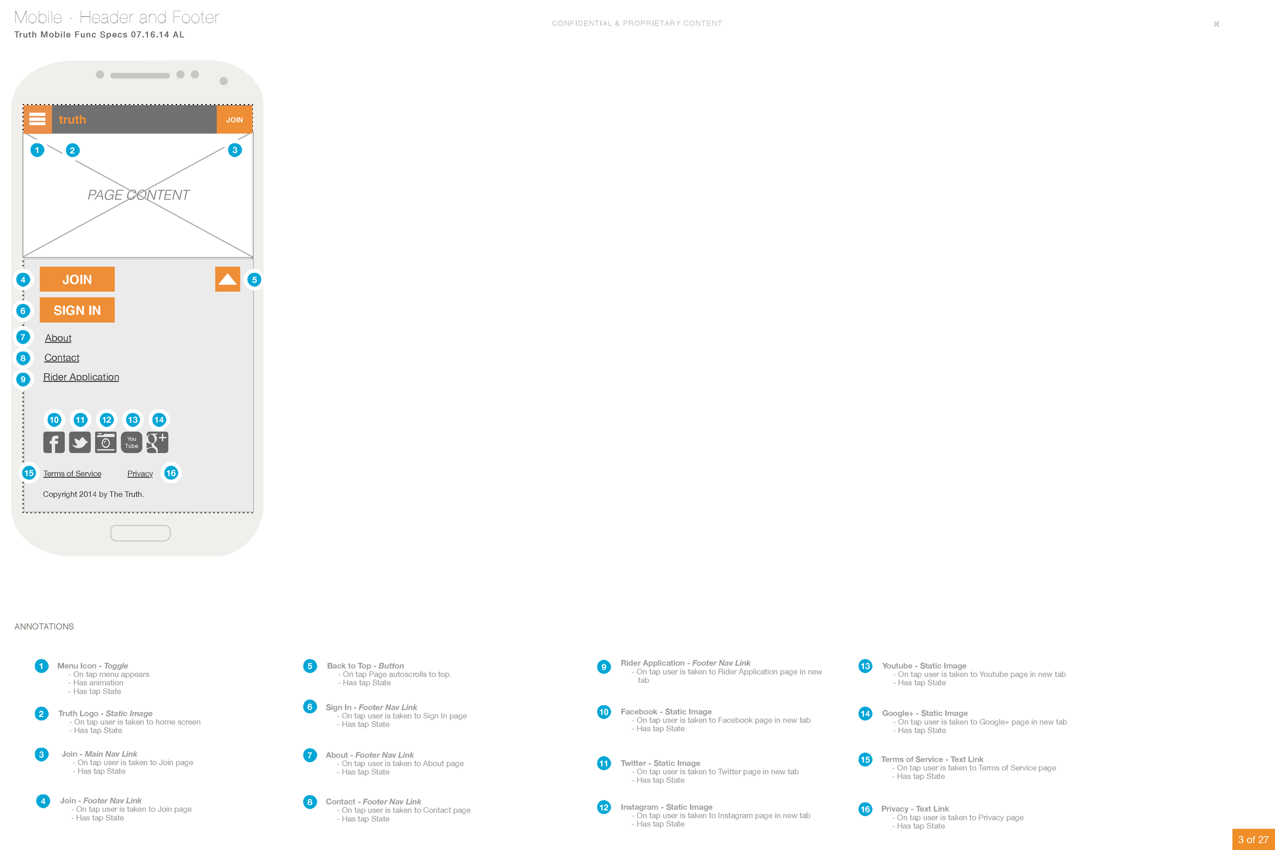 Truth Mobile Func Specs 07.16.14 AL_Page_03.png