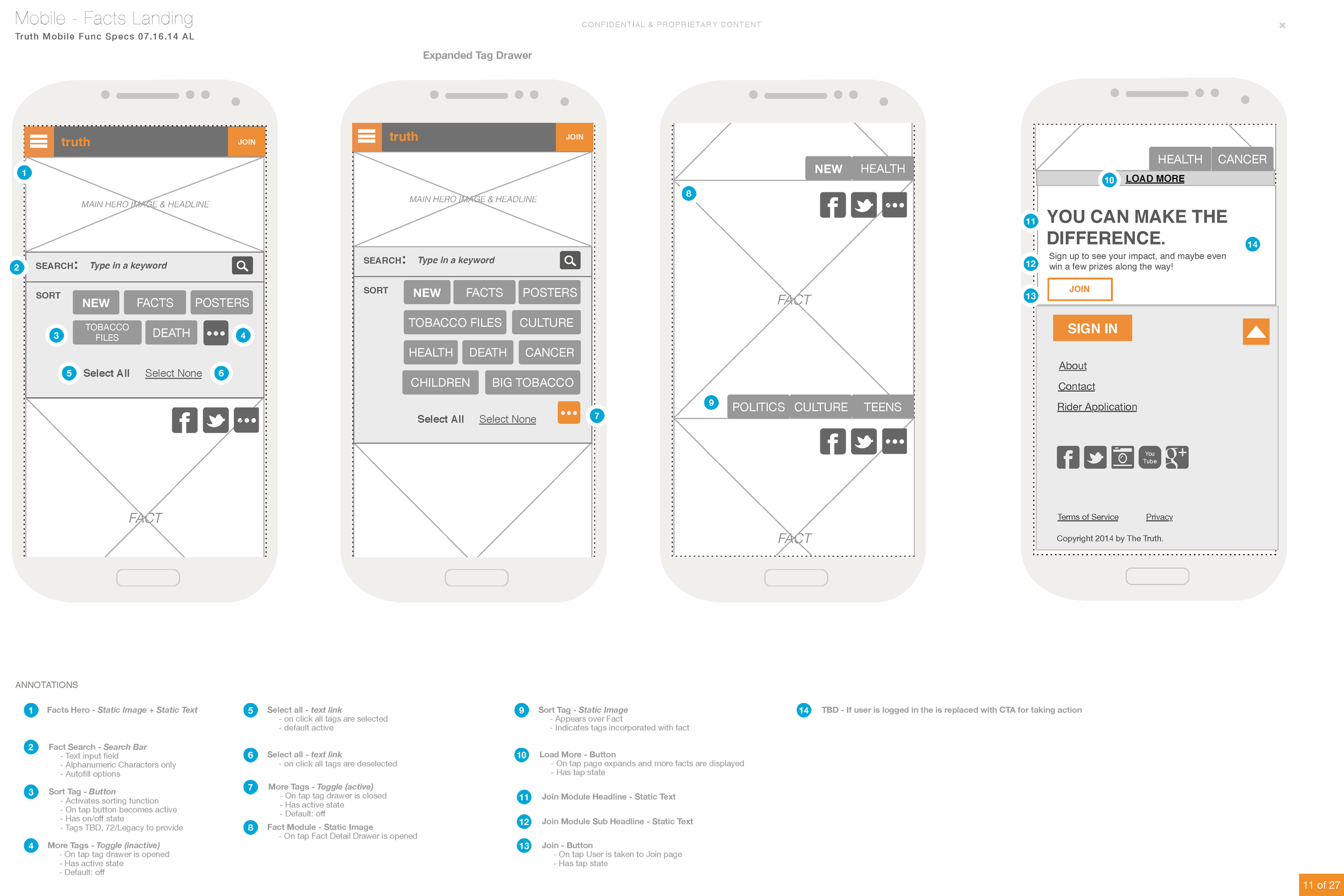 Truth Mobile Func Specs 07.16.14 AL_Page_11.png