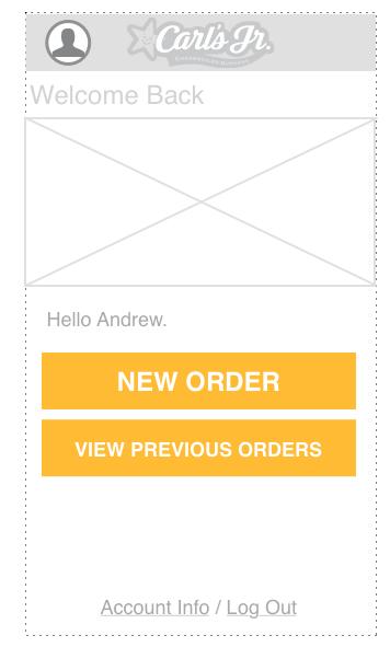 CKE_Mobile_Ordering_AL fix3.png