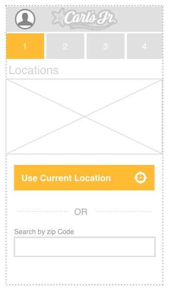 CKE_Mobile_Ordering_AL fix4.png