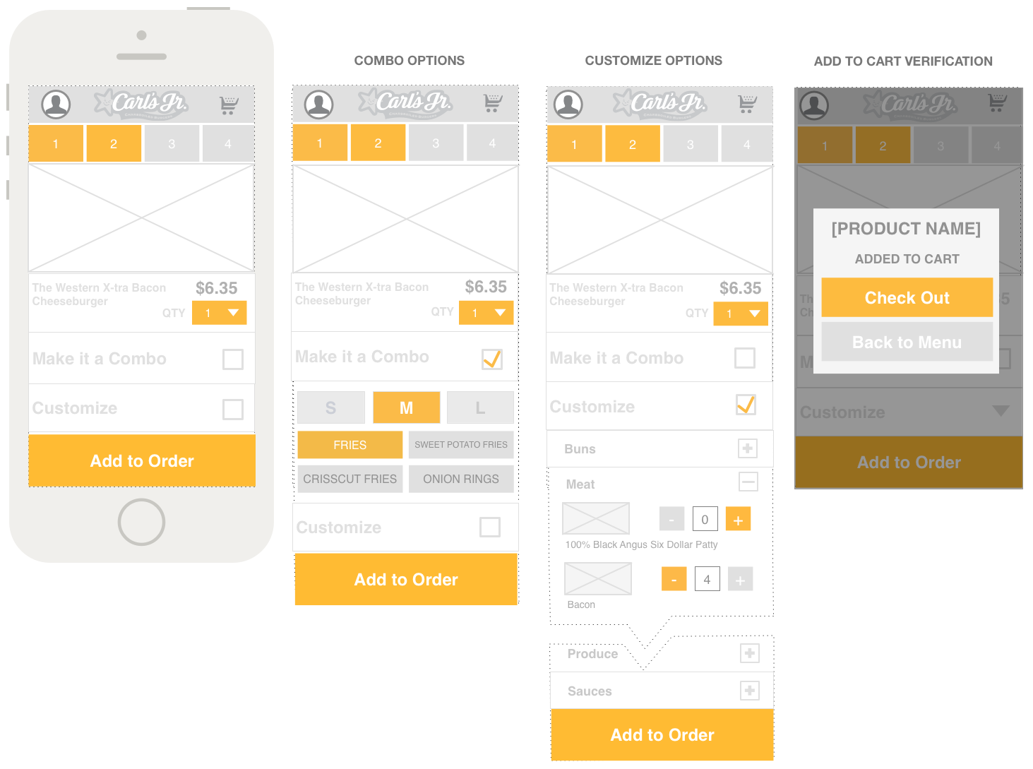CKE_Mobile_Ordering_AL fix8.png