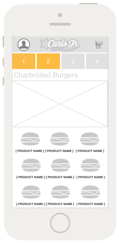 CKE_Mobile_Ordering_AL fix7.png