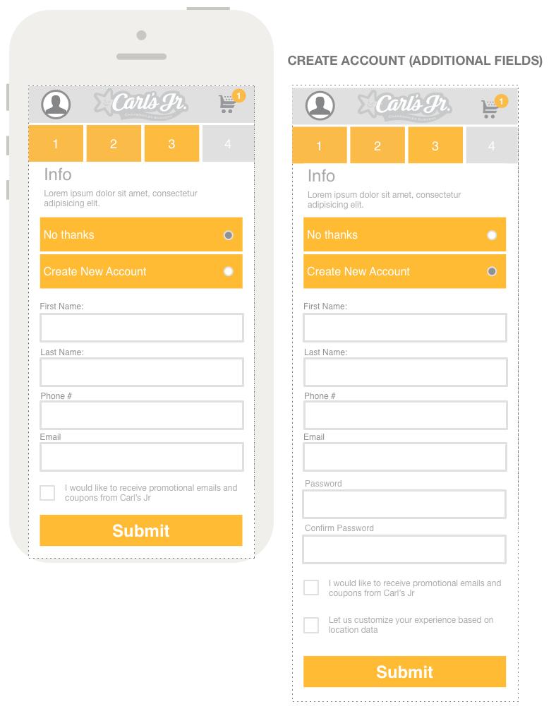 CKE_Mobile_Ordering_AL fix10.png