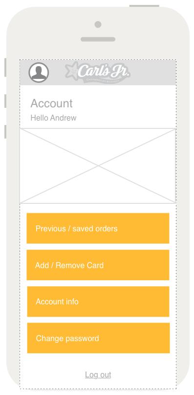 CKE_Mobile_Ordering_AL fix13.png
