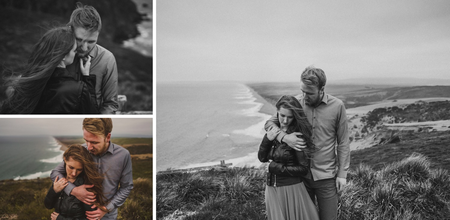 14_Drakes_Session_Engagement_marin_beach_Drake's_Beach_wedding.jpg