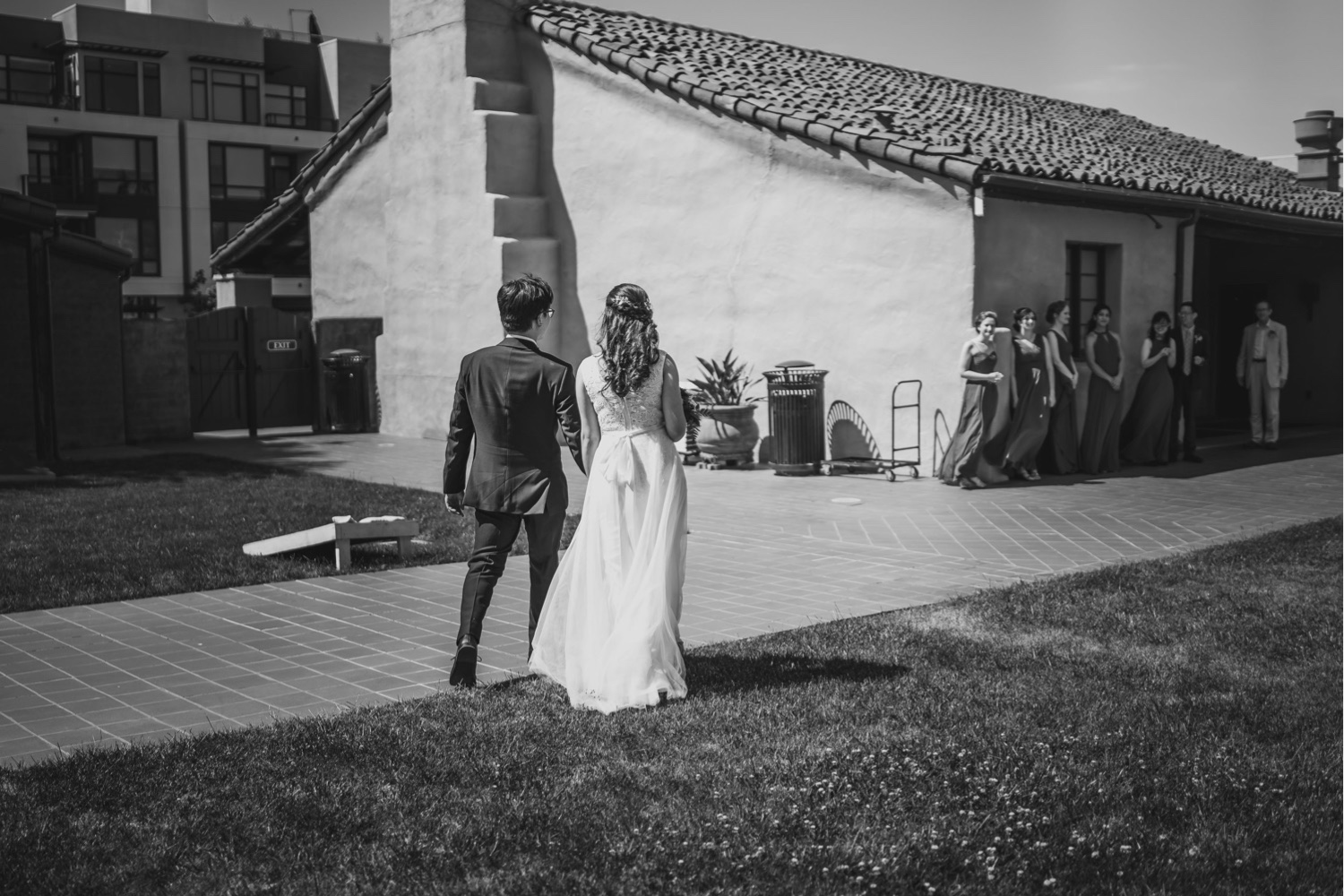 19_W190526.QT-16_San_mateo_photographer_wedding.jpg