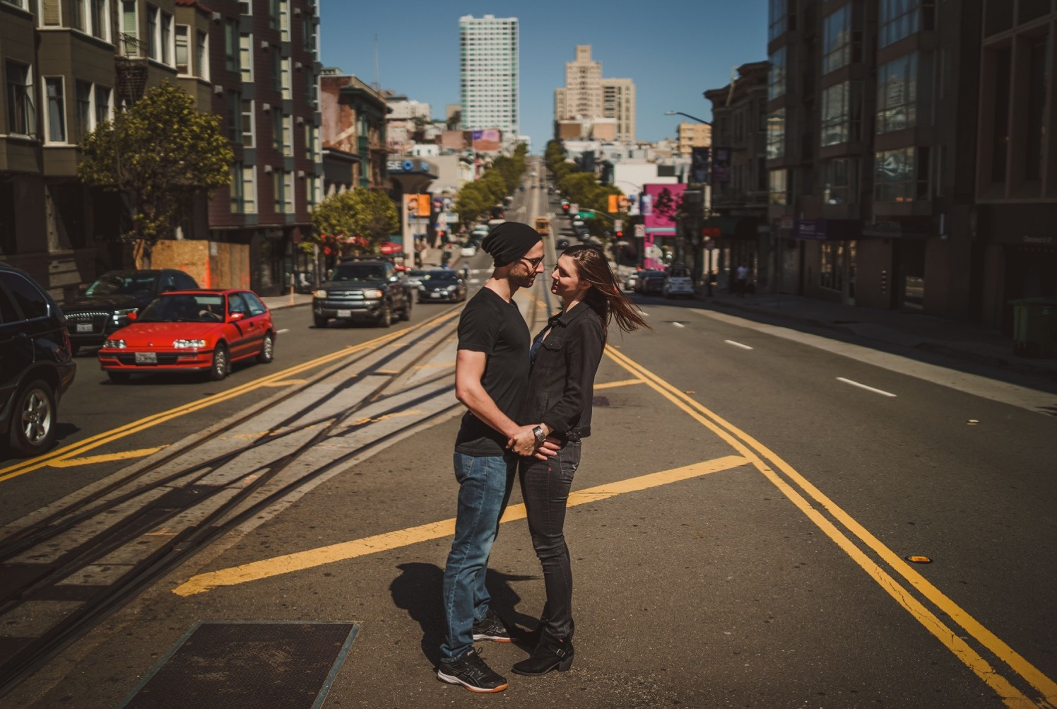 06_San_Francisco_Session_Engagement.jpg