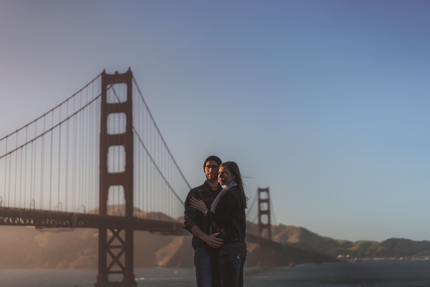 18_San_Francisco_Photographer_Wedding.jpg